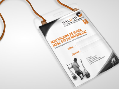 Photo ID Card PSD http://reproductive-fitness.com/my/identification-card-psd.htm