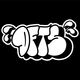 DFTSkateboards