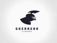 Guerrero Filmworks version