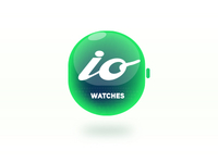 io-watches