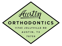 Orthodontics Office Logo