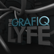 The Grafiq Lyfe, LLC