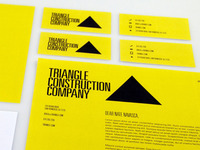 Triangle-dribbble4_teaser