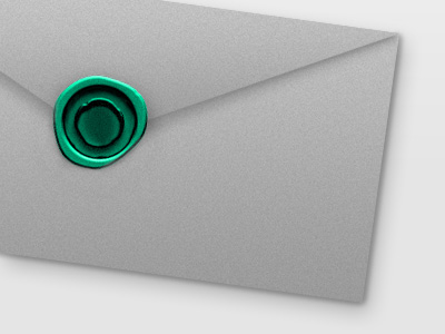 Envelope_dribbble