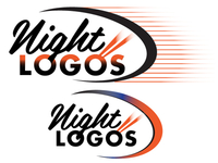 Nightlogos - Rough Draft - Feedback Requested