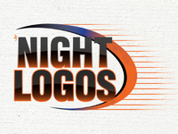Nightlogos - Next Version