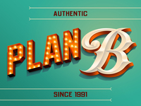 PlanB Skateboards