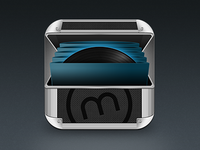 Mixr-crate-icon_teaser