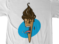 Icescream Shirt1