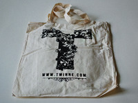 Twinne Bag - from the concept to the product