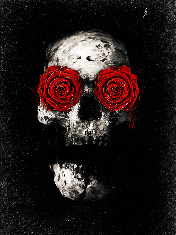 Romantic_skull_full