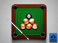 Billiard_icon_dribbble_2_teaser