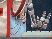 Freelancer Detail