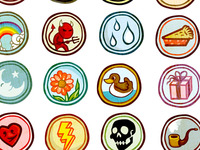 Badges-4_teaser