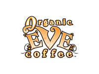 Organic Eve Coffee