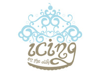 Icing on the Day Logo