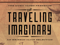 The Traveling Imaginary