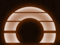 Aperture Wallpaper (1970s Edition)