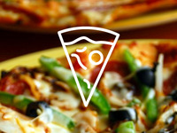 Pizza_teaser