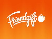 Friendgift Logo