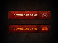 Download Game Button
