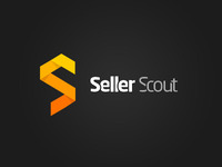 SellerScout logo