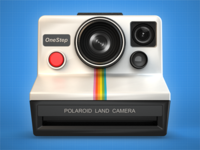 Polaroid_camera_dribbble_teaser