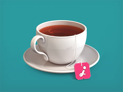 Tea-cup-icon-small