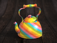 Happy_teapot_small_teaser