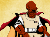 Captainackbar-dribbble_teaser