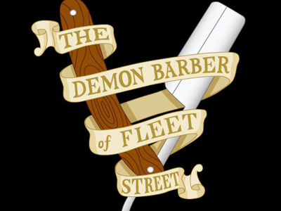 Sweeney-barber-vector-dribbble