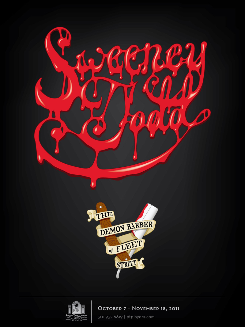 Sweeney-blood-poster