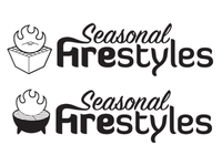 Seasonal Firestyles Round 1