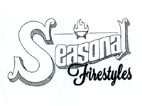 Seasonal Firestyles Round 2