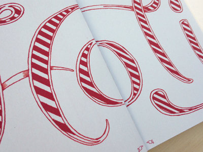 Happliday-dribbble