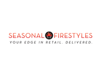 Seasonal Firestyles Logo