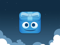 WishPop icon