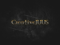 CreativeJUUS Metallic