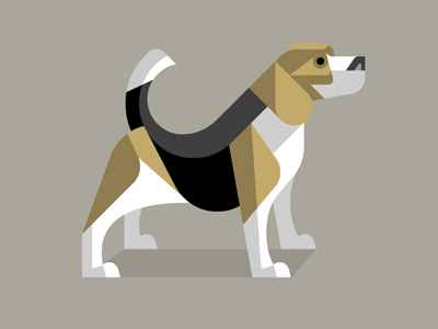 Dog_bd_dribbble