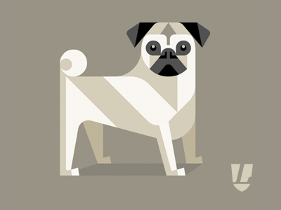 Dog_pd_dribbble