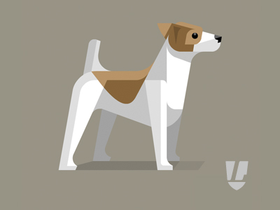 Dog_jrt_dribbble