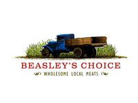 Beasley's Choice