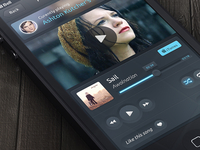 Listn-music-player-small_teaser