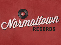 Final Normaltown logo