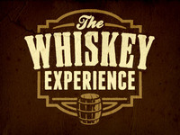 The Whiskey Experience