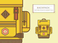 Vs_backpack-02_teaser