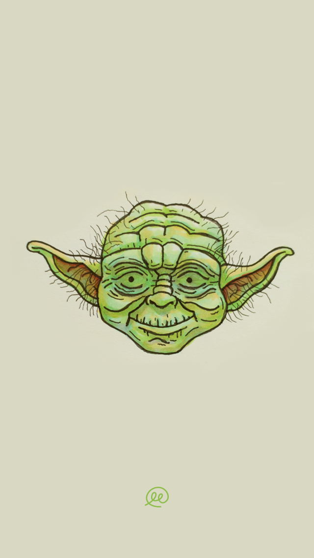 Yoda-iphone-ryan-putnam