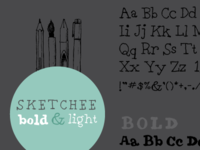 Sketchee_fonts_teaser