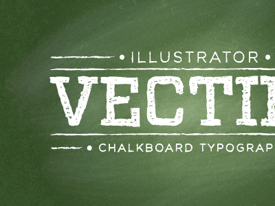Illustrator_chalk_type_tut