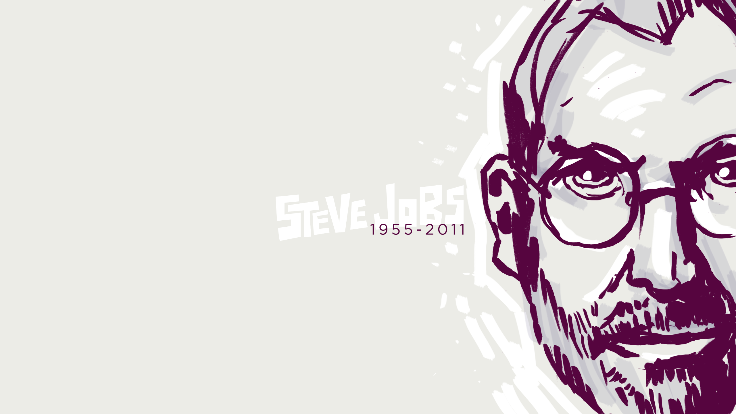 Original Article on UltraLinx Website – Steve Jobs Remembrance